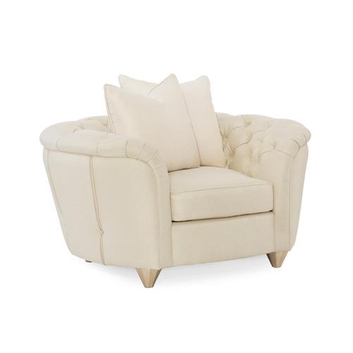 Schnadig - Everly Chair
