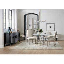 View Product - Sanctuary Cambre Side Chair - 2 per carton/price ea