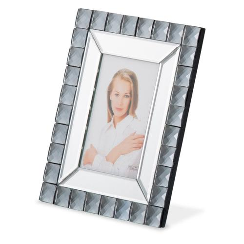 Mirrored Picture Frame (6/pack)