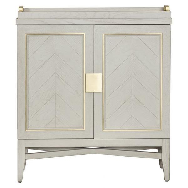 See Details - Coeurd'alene Chest