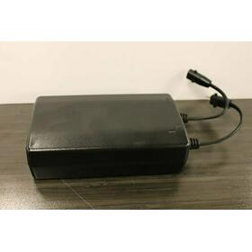 FREEMOTION Battery Pack