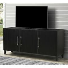 See Details - BRUNO 68 in. TV Console