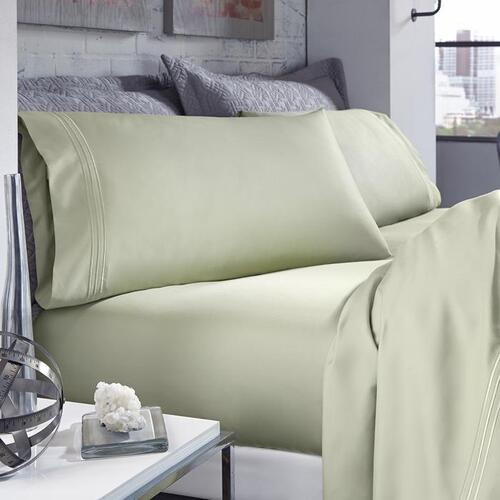 Recovery Sheet Set - Sage / Queen