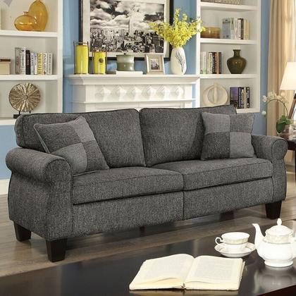 See Details - Rhian Sofa
