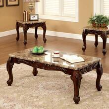 View Product - Lechester 3 Pc. Table Set