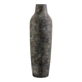 Loa Vase Large