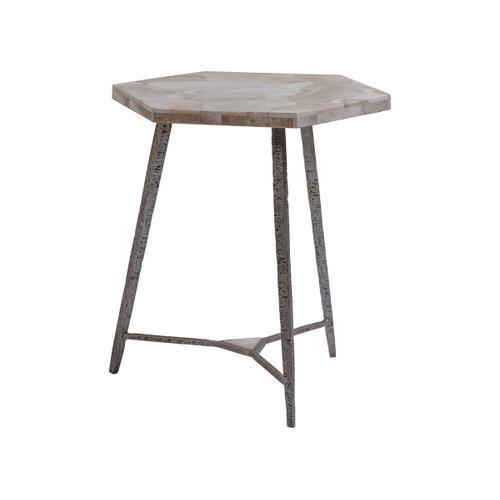 Chasen Spot Table