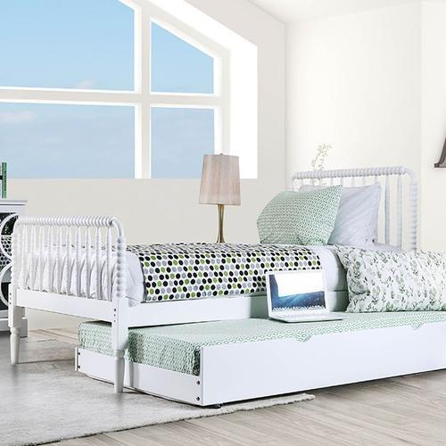 Jenny Bed