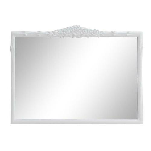 Coaster - Mantel Mirror