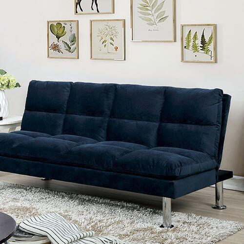 Cm2902nv In By Furniture Of America