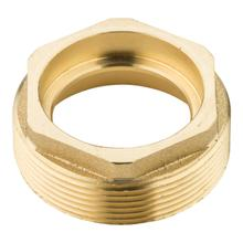 Model: 941-7110 Cartridge Retainer Nut