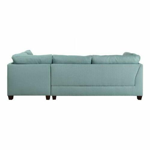 Laurissa Sectional Sofa