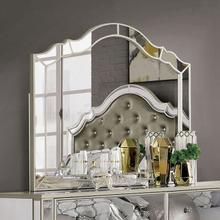 View Product - Eliora Mirror