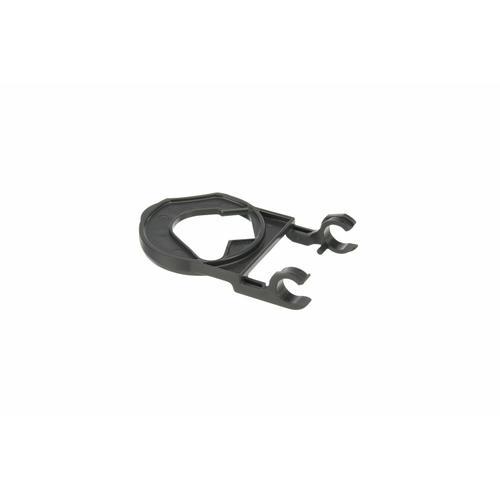 Bosch - T-Disc Holder 00648250