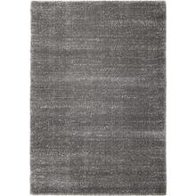 Cloud 9 Ari Grey Rug