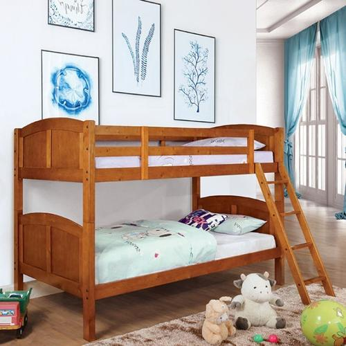 Rexford Bunk Bed