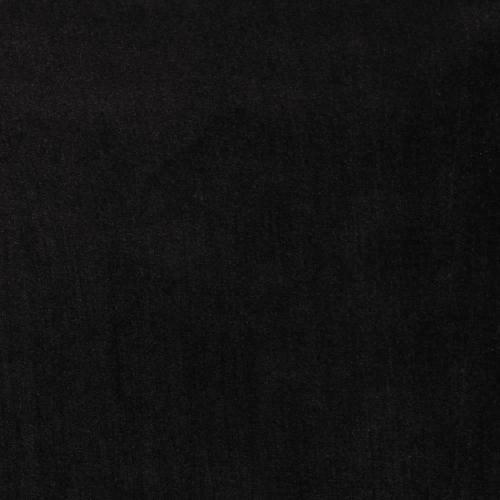 Reventlow Formal Black Sofa