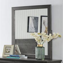 See Details - Brogan Mirror