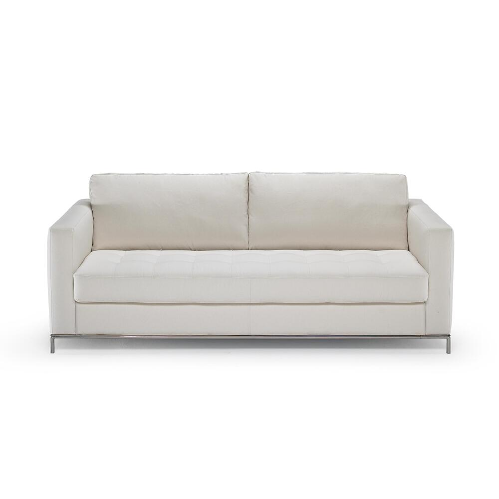 Natuzzi Editions B805 Small Sofa