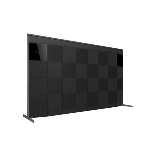 Sony - Z8H 8K HDR Full Array LED with Smart Android TV (2020)