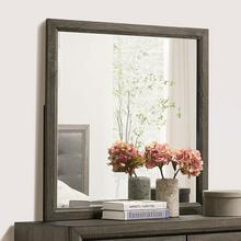 View Product - Roanne Mirror