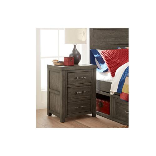 Product Image - Bunkhouse Night Stand