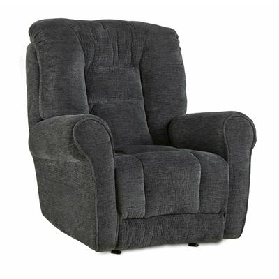 See Details - Grand Recliner