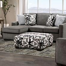 See Details - Brentwood Sectional