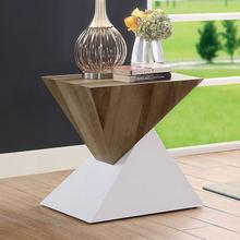 View Product - Bima End Table
