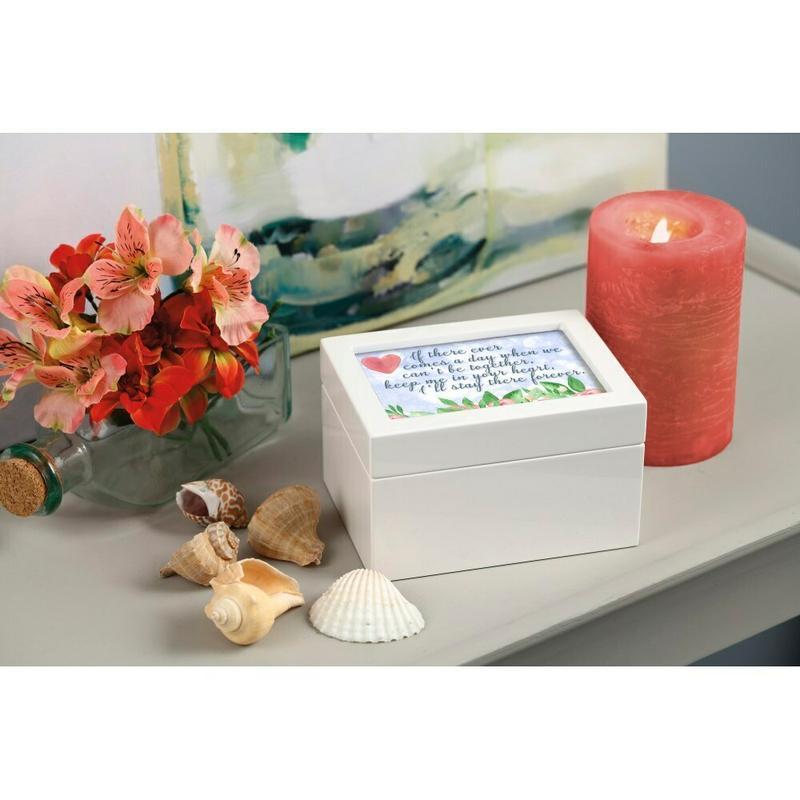 See Details - 800-205 Precious Ivory