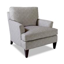 2100-50-TRANSITIONAL Chair