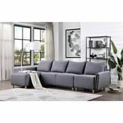 Marcin Sectional Sofa Product Image