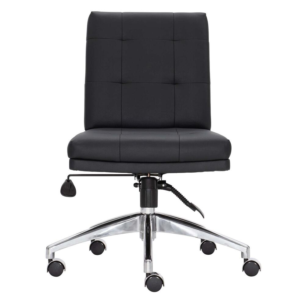 See Details - Stevenson Office Chair