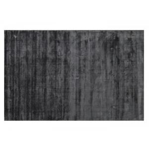 Ombre Rug