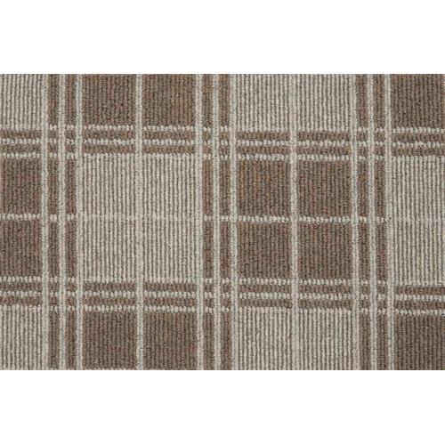 Product Image - Elements Quadrant Quad Bark/quarry Broadloom Carpet