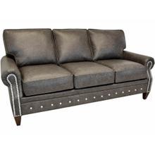 See Details - L503, L504, L505, L506-60 Sofa or Queen Sleeper