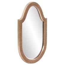 View Product - Lancelot Mirror