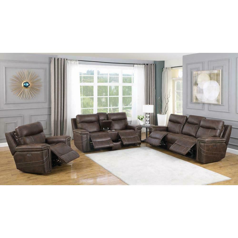 Power2 Sofa