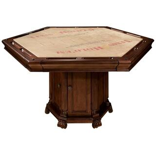 See Details - 699-013 Game Tables