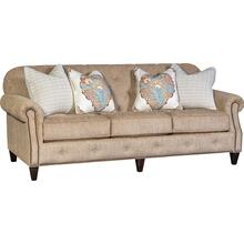 Quincy Loveseat