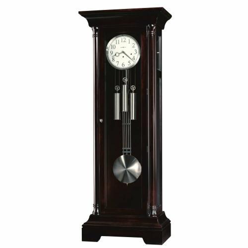 Howard Miller Seville Grandfather Clock 611032