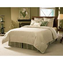 See Details - Elite Collection Allentown - King