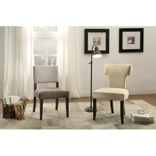 Mazin Furniture - Side Chair