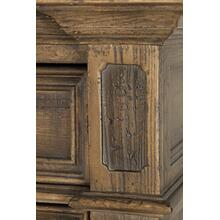 View Product - Cypress Mill Accent Chest