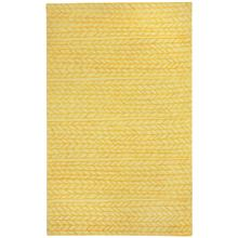 Ancient Arrow Leo Sun Hand Tufted Rugs
