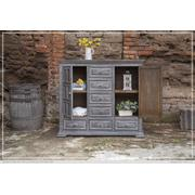 Mule 7 Drawers, 2 Doors Product Image