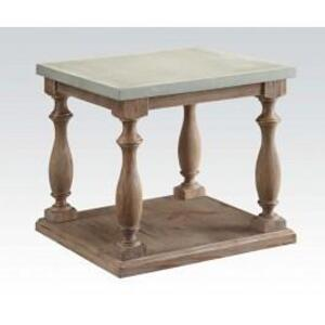 Acme Furniture Inc - End Table
