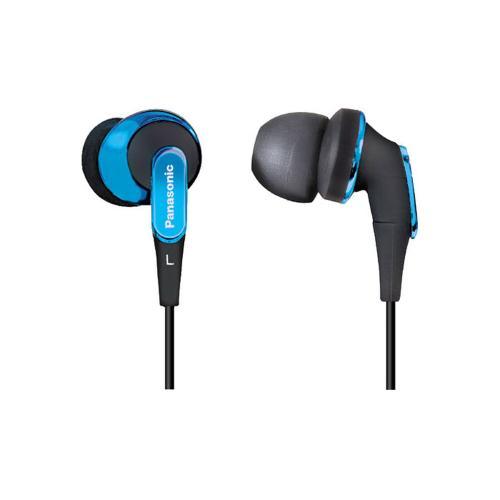 RP-HJE350A Earbud Headphones