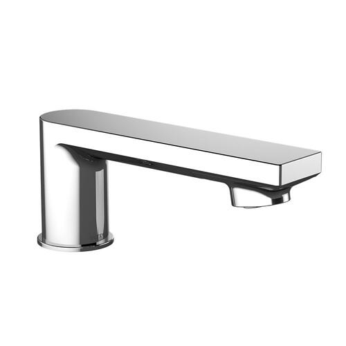 Libella EcoPower Faucet - 0.5 GPM - Polished Chrome Finish