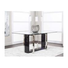 See Details - Olympia-blk High Gloss Base